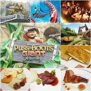 今日熱門文章:新加坡環球影城必玩、必買、必吃!