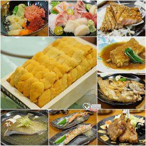 今日熱門文章:小六食堂.2015父親節大餐(肉鬼限定版)