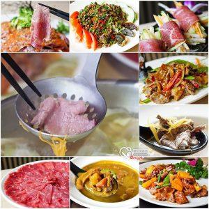 今日熱門文章:牛ㄅㄟㄅㄟ,台南溫體牛東區現身囉!