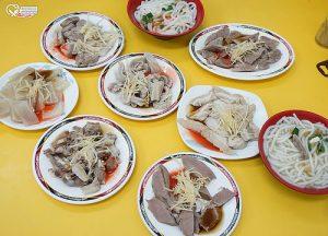 今日熱門文章:大同區美食.永樂米苔目