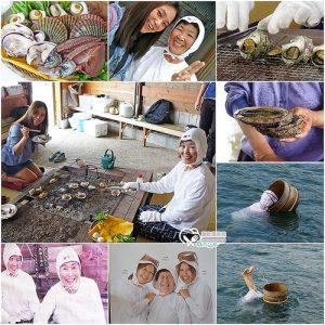 今日熱門文章:真珠島、海女燒烤料理@伊勢志摩(三重縣相差)