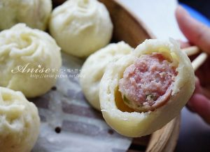 今日熱門文章:東區美食.山西小小豆漿早點、刀削麵