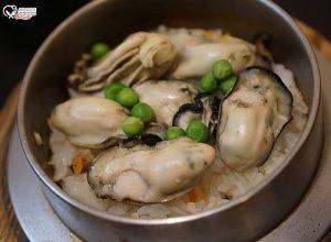 今日熱門文章:奈良美食、超市.松屋、志津香釜飯、超大超好逛AEON超市