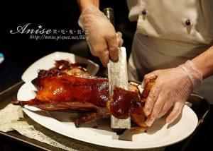 今日熱門文章:頤宮中餐廳(君品酒店),烤鴨皮脆肥腴豐潤超好吃@2020台北米其林三星