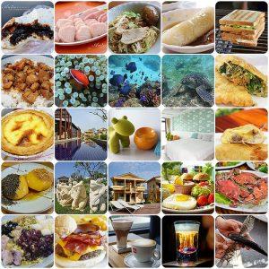 今日熱門文章:小琉球美食、旅遊、住宿總整理,懶人包一次搞定!