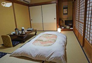 今日熱門文章:島根旅遊.溫泉津,世界文化遺產中的古老溫泉勝地