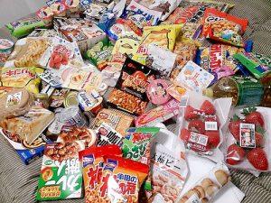 今日熱門文章:關西大阪奈良零食、藥妝亂亂買