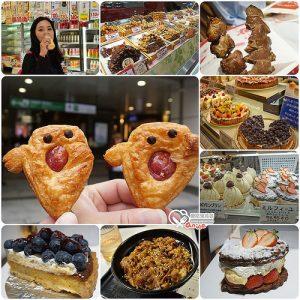 今日熱門文章:東京秋葉原美食.nihonichi串燒、Patisserie Francaise Quatre蛋糕、Mini One – DONQ、吉野家