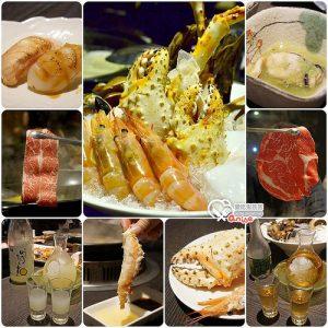 今日熱門文章:品.帝王蟹鍋物吃到飽,台北帝王蟹吃到飽、Prime等級牛小排上菜超快速!