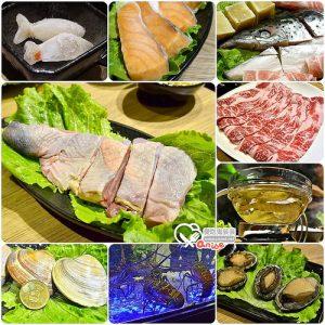 今日熱門文章:內湖好吃涮涮鍋.團緣精緻鍋物