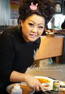今日熱門文章:HONEY PIG Restaurant,美東最夯24小時營業韓式烤肉旋風登台!