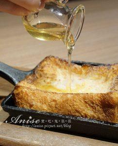 今日熱門文章:BREAD ESPRESSO,日本最強麵包屋之一來台!法式吐司超好味