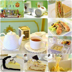 今日熱門文章:東區咖啡.Kool Caffè大安店,24小時營業超酷!(已歇業)