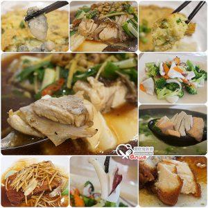 今日熱門文章:花蓮豐濱美食.新社噶瑪蘭海產店,新鮮大碗又滿意