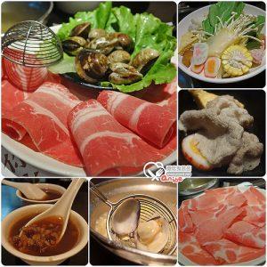 今日熱門文章:東區美食.亞都迷你火鍋