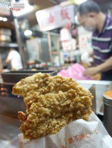 今日熱門文章:大安路小吃.大安路雞排、劉記傳統美食、謝老三滷味