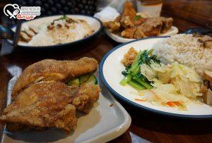 今日熱門文章:西門町美食.玉林雞腿大王、鴨肉扁