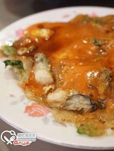 今日熱門文章:宜蘭美食.在地人大推的蚵大王