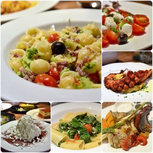 今日熱門文章:東區美食.solo pasta,相信真的有人在乎義大利麵