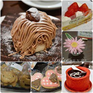 今日熱門文章:札幌美食.sapporo sweets cafe@北海道自助旅行