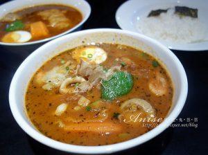 今日熱門文章:札幌美食.心湯咖哩@2014北海道自助旅行