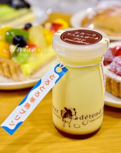 今日熱門文章:札幌甜點.The Fruitscake Factory @2014北海道自助旅行