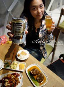 今日熱門文章:台啤小麥啤酒~低苦味泡沫細緻綿密,果香回韻,好喝!