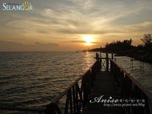 今日熱門文章:丹絨士拔(Tanjung Sepat)@馬來西亞雪蘭莪