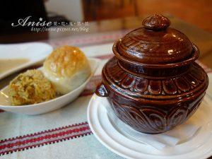 今日熱門文章:宜蘭美食.芭樂狗~東歐烏克蘭料理
