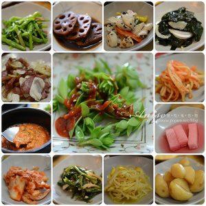 今日熱門文章:濟州島美食.꽃밥花飯、三代豬肉湯麵 삼대국수회관