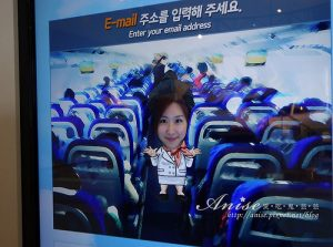 今日熱門文章:濟州島.濟州航空宇宙博物館(Jeju Aerospace Museum)