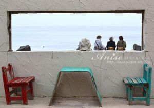今日熱門文章:濟州島.特產大麥飯、美麗的金寧海水浴場、滿是特色咖啡店的月汀里海邊