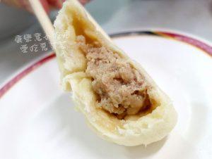 今日熱門文章:康樂意小吃店~有傳說中很厲害的包子!