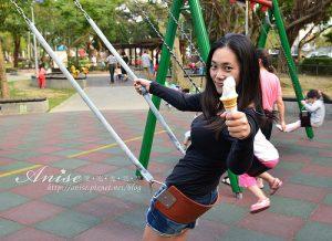 今日熱門文章:7-11北海道霜淇淋,大人也要過兒童節啦!(7-11北海道霜淇淋門市一覽表)