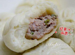 今日熱門文章:民生社區美食.龍城市場上海小籠包、廣一涼麵、公園魷魚羹