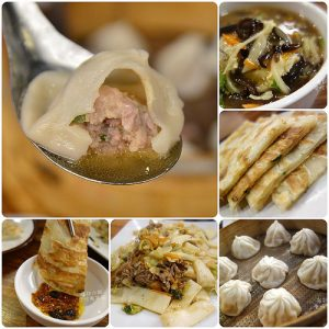 今日熱門文章:宜蘭羅東美食.崔記小館