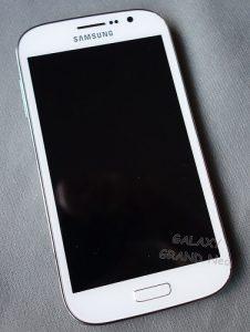 今日熱門文章:Samsung GALAXY GRAND Neo,超值低價大螢幕好機!