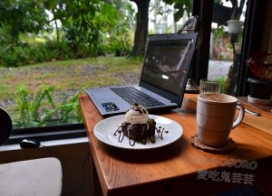 今日熱門文章:宜蘭咖啡.GOROGORO[ごろごろ]