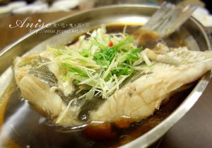 今日熱門文章:台北海鮮餐廳.北海漁村