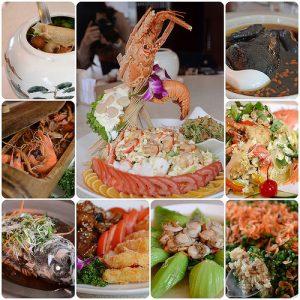 今日熱門文章:陽明山水會館泡湯吃大餐@農遊台灣幸福體驗