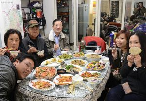 今日熱門文章:海鮮小當家,帥哥廚師到妳家!