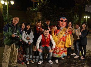 今日熱門文章:宜蘭.香格里拉農場@農遊台灣幸福體驗