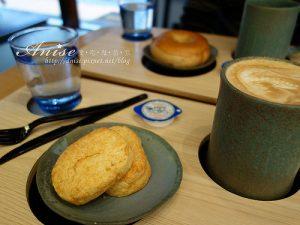 今日熱門文章:東區咖啡店.cornerstone coffee