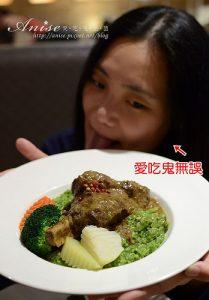 今日熱門文章:宜蘭美食.義思意室義大利麵,高貴不貴