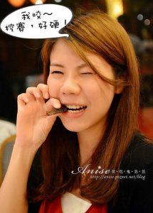 今日熱門文章:海南島.瓊菜坊,道地的海南雞飯風味餐(小禮開獎囉~)
