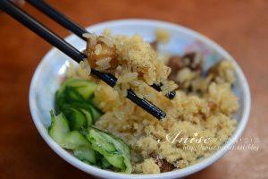 今日熱門文章:台南小吃.雙全紅茶、首府米糕、裕成水果店