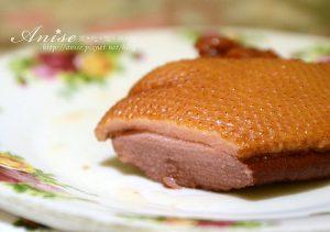 今日熱門文章:高雄美食.美國豬腳(近文化中心)