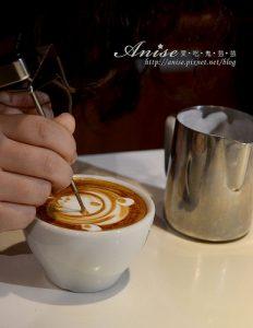 今日熱門文章:大隱珈琲【黑。進化】咖啡分享會(文末留言抽咖啡!)