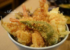 今日熱門文章:東區美食.天吉屋