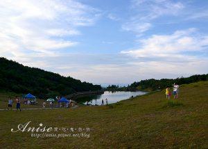 今日熱門文章:永泰雲頂(天池景區)、水火傳奇@福州